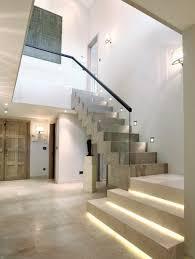 Stair Lighting by Staircase Lighting Vandome