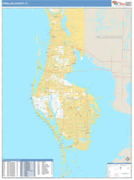 Map Of Fla Map Of Pinellas County Florida You Can See A Map Of Many Places