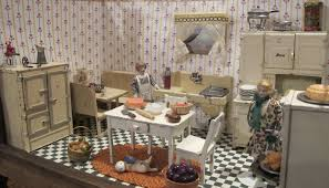 kitchen new 1920s kitchen design ideas fancy in 1920s kitchen