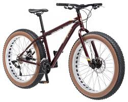 mongoose vinson mountain bike u0027s sporting goods