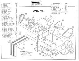 master lock winch wiring diagram wiring diagram simonand