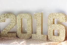 sale 2017 glitter new years numbers glittered free standing