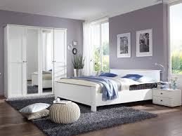 Schlafzimmer Cinderella Komplett Funvit Com Bett Eichenbalken Bauen