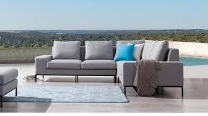 Outdoor Furniture Fabric U0026 Sunbrella Outdoor Furniture For Sale Sydney Lavita