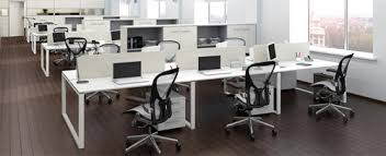 Office Desk System System Furniture In Singapore Office Furniture Sg