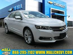 chevy black friday sales black friday car deals in cherry hill shop with mall chevrolet