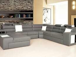 Cheap Modern Living Room Furniture Sets Living Room Beautiful Modern Style Sofas Leather Sofa Bed