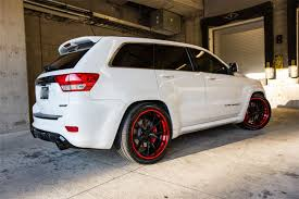 jeep srt8 supercharger kit 2013 jeep grand srt8 supercharged alpine edition best