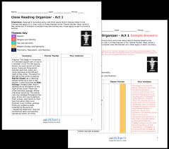 equus study guide from litcharts the creators of sparknotes