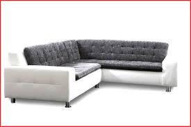 drap canap drap pour canapé 128596 soldes canap d angle décoration
