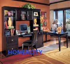 punch home design studio pro 12 mac serial archives homer city
