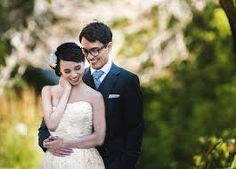 wedding planners san francisco affordable wedding planners in san francisco ca