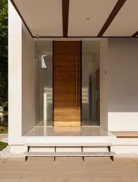 ingressi moderne ingresso esterno di casa bx64 pineglen