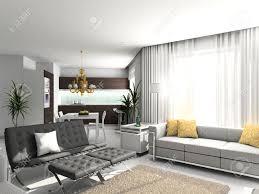 Wohnzimmer Einrichten 3d Ideen Fur Wohnzimmer 3d Renderings Möbelideen