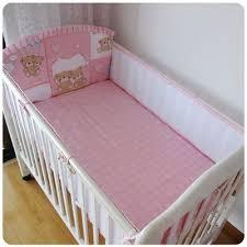 baby schlafzimmer set die besten 25 cot bedding sets ideen auf rustikales