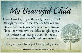 grieving the loss of a child tcf child my beautiful chilld grief support parents bereaved