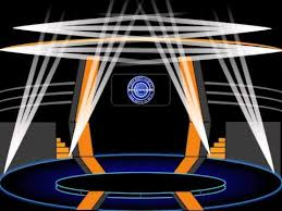 who wants to be a millionaire powerpoint v11 preview youtube