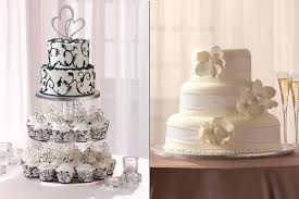 wedding cake bakery trend we supermarket wedding cakes pretty wedding cakes