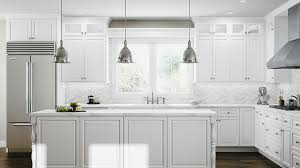 best price rta kitchen cabinets key largo white kitchen cabinets for sale cabinets