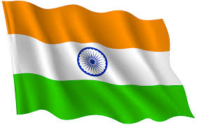 Flag If India India Waving Flag Transparent Png Clip Art Image Gallery