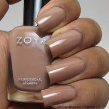 best 25 nail polish for dark skin ideas on pinterest dark