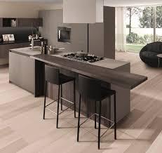 Fitted Kitchen Designs Fitted Kitchen Designs Decoration Ivernia