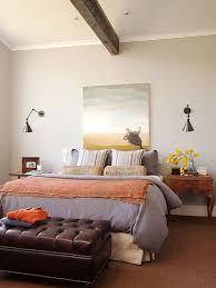 Comfortable Bedroom 109 Best βαψιμο ιδεεσ για την κρεβατοκαμαρα Images On Pinterest
