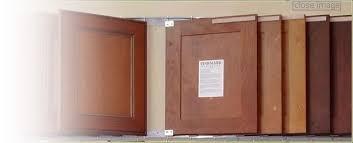 Cabinet Door Display Hardware E Z Door Display