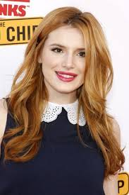 46 yr old celebrity hairstyles 528 best celebrity hairstyles images on pinterest hairstyles