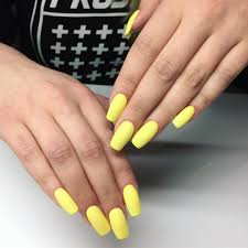 can nail color change your mood positivemed