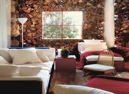 Vintage Room Decor Vintage Room Decorating Ideas Vintage Room Decorating Ideas With
