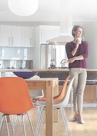 faire du menage dans les bureaux grand nettoyage printemps grand nettoyage maison ou appartement
