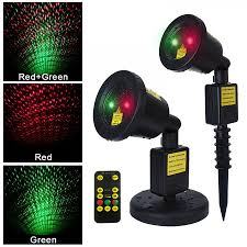 halloween light shows sale christmas u0026 halloween laser motion light waterproof led