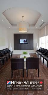 office design design living room office combo small office