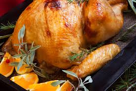 food in thanksgiving 5 ways to celebrate thanksgiving in budapest welovebudapest en