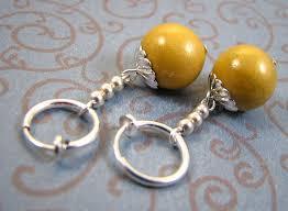 potara earrings z potara fusion earrings by aliabierwag deviantart