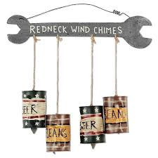 36 best redneck party ideas images on pinterest redneck