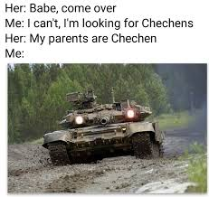 Tank Meme - the best tank memes memedroid