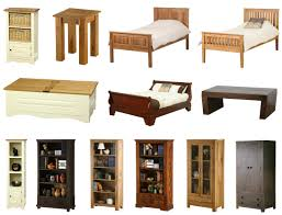 furniture image shoise com