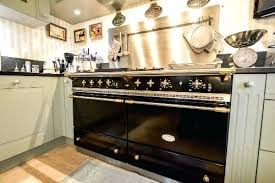 cuisson cuisine cuisine avec piano cuisine equipee piano cuisson fonctionnel