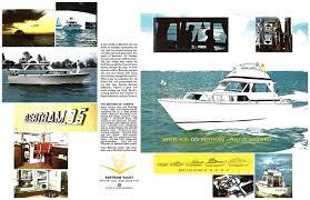electric boat wikipedia 93 jpg