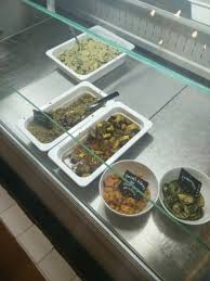 rue du commerce cuisine kamilou cafeteria rue du commerce 12 quartier européen