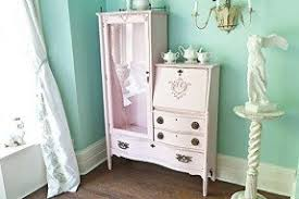 Shabby Chic Dressers by Shabby Chic Dresser Visualizeus