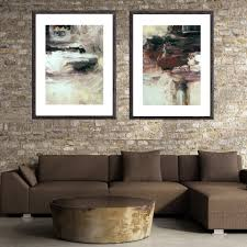 Minimalist Family Compare Prices On Family Artwork Online Shopping Buy Low Price