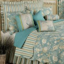 Beach Theme Bedroom by Bedroom Coastal Bedroom Decor Ocean Themed Bedding Beach