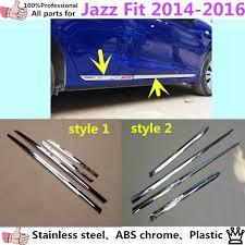 honda jazz car cover get cheap honda jazz 2015 cover aliexpress com