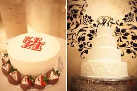 weddings to celebrate mica u0026 giorgio u2014 something to celebrate