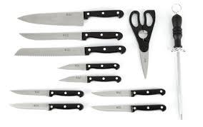 kitchen devil multi purpose knife that u0027s entertaining