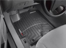 weathertech black friday 2014 truck floor mats in indianapolis weathertech floor mats dealer