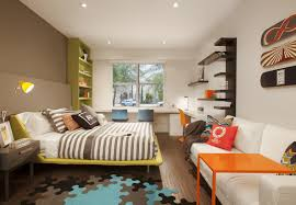 Schlafzimmer Farbe Gelb Farbgestaltung Wnde Jugendzimmer Sohbetzevki Net